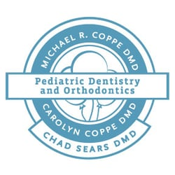 Coppe and Sears Pediatric Dentistry and Orthodontics