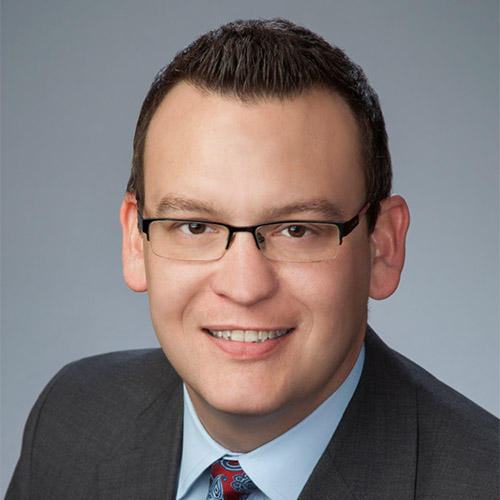 Colonial Banking Commercial Lender - Cory Coker