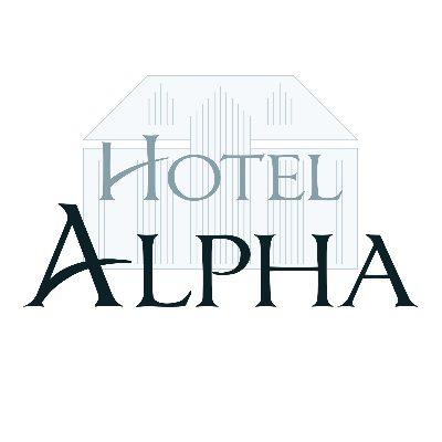 Bild zu Hotel Alpha Homax GmbH in Nürnberg