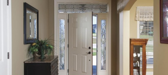Pella Windows and Doors - ad image