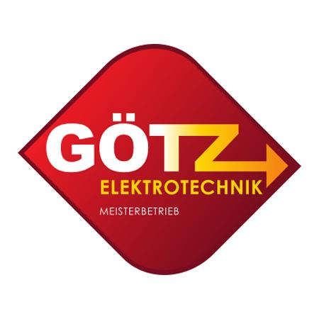 Bild zu Götz Elektrotechnik in Sankt Georgen im Schwarzwald