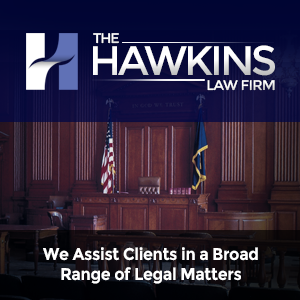 The Hawkins Law Firm