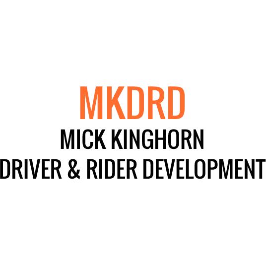 MK Driver & Rider Development - Newcastle Upon Tyne, Northumberland  - 07964 566189   ShowMeLocal.com