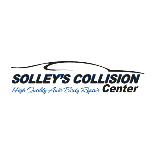 Solley's Collision Center