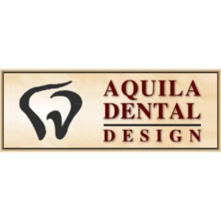 Aquila Dental Design