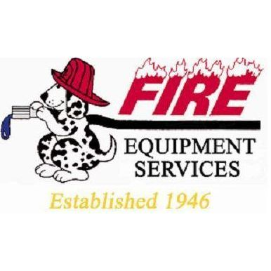 Fire Equipment Services of Florida Inc.