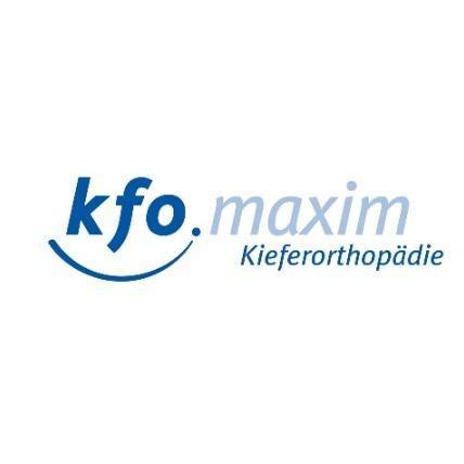 Bild zu Praxis für Kieferorthopädie Dr. Renate Maxim in Waldkraiburg