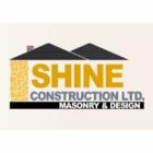 Shine Construction Ltd