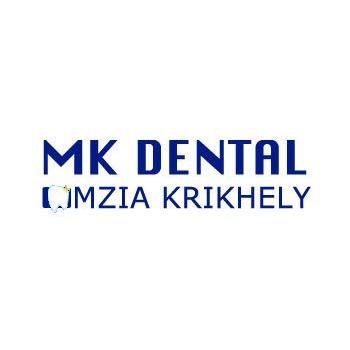 MK Dental - Forest Hills, NY - Dentists & Dental Services