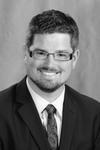 Edward Jones - Financial Advisor: Keith A VanWyngaarden