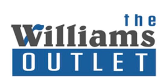 Williams Kitchen And Bath Holland Mi