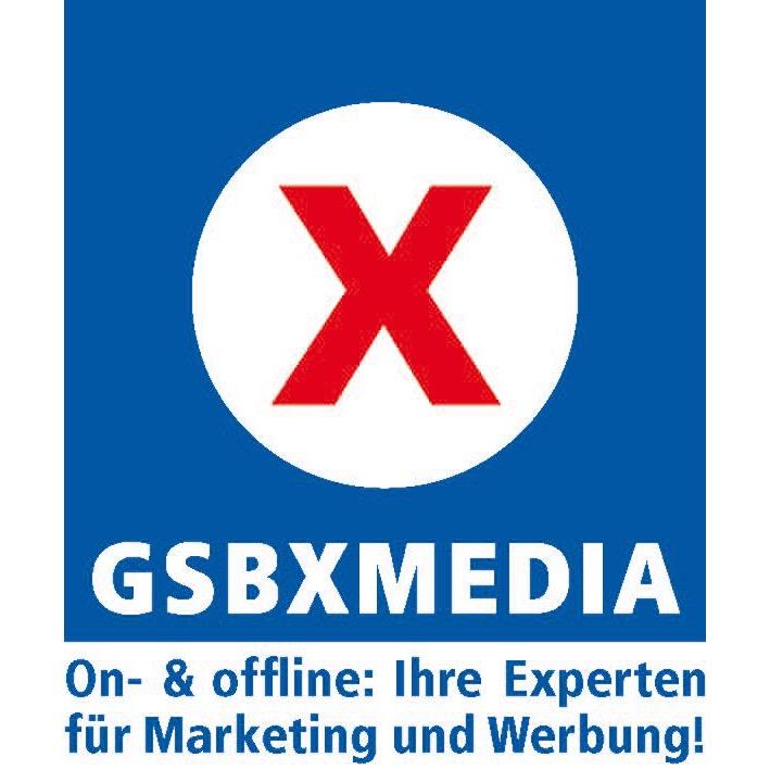 Bild zu GSBXMEDIA On-& Offline: Ihre Experten für Marketing und Werbung in Kaarst