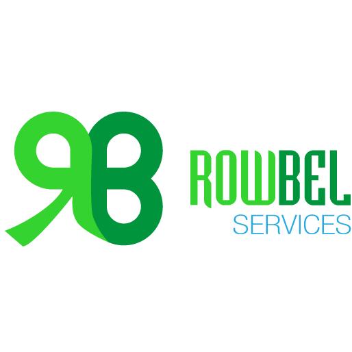 Rowbel Services - Baltimore, MD 21237 - (877)769-2351   ShowMeLocal.com