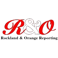 Rockland & Orange Reporting