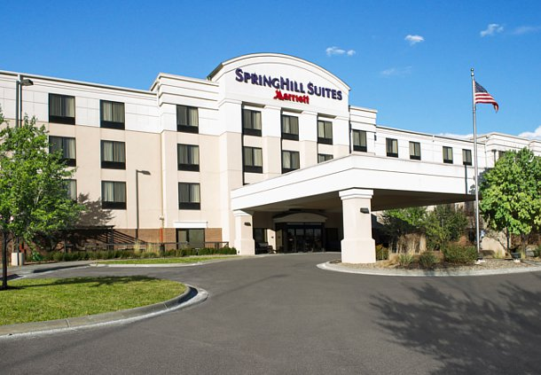 springhill suites omaha east council bluffs ia in council. Black Bedroom Furniture Sets. Home Design Ideas