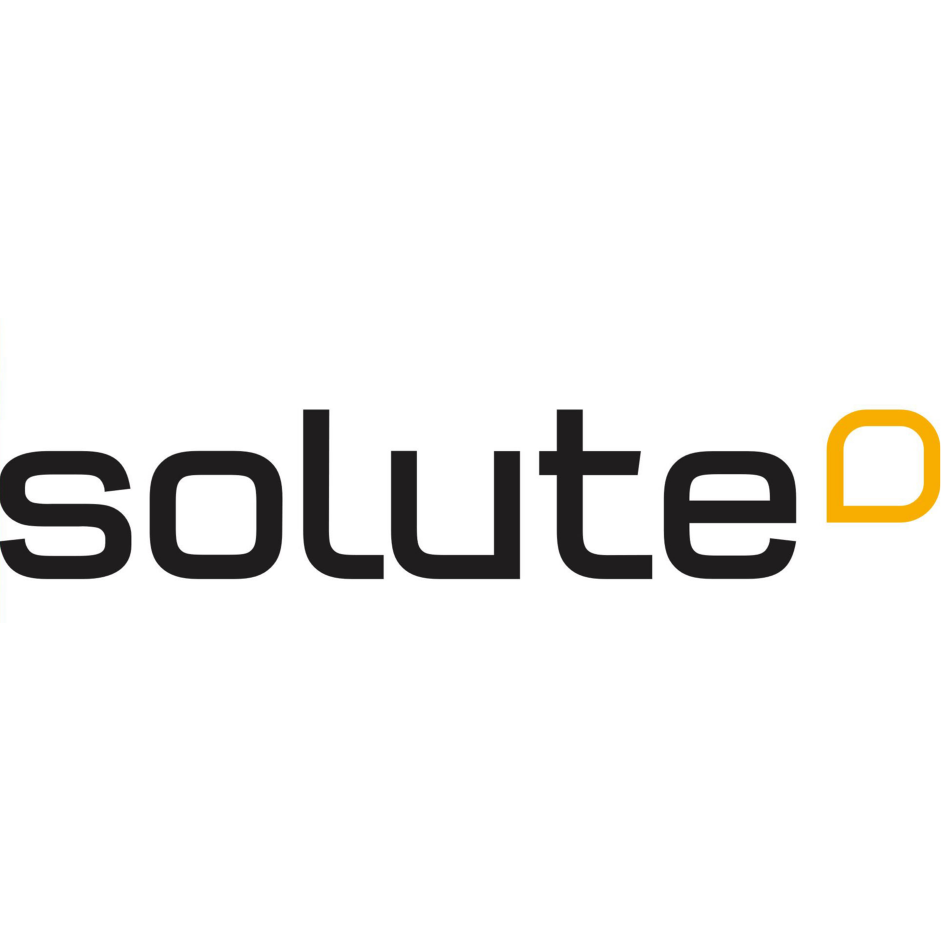 Bild zu solute GmbH in Karlsruhe