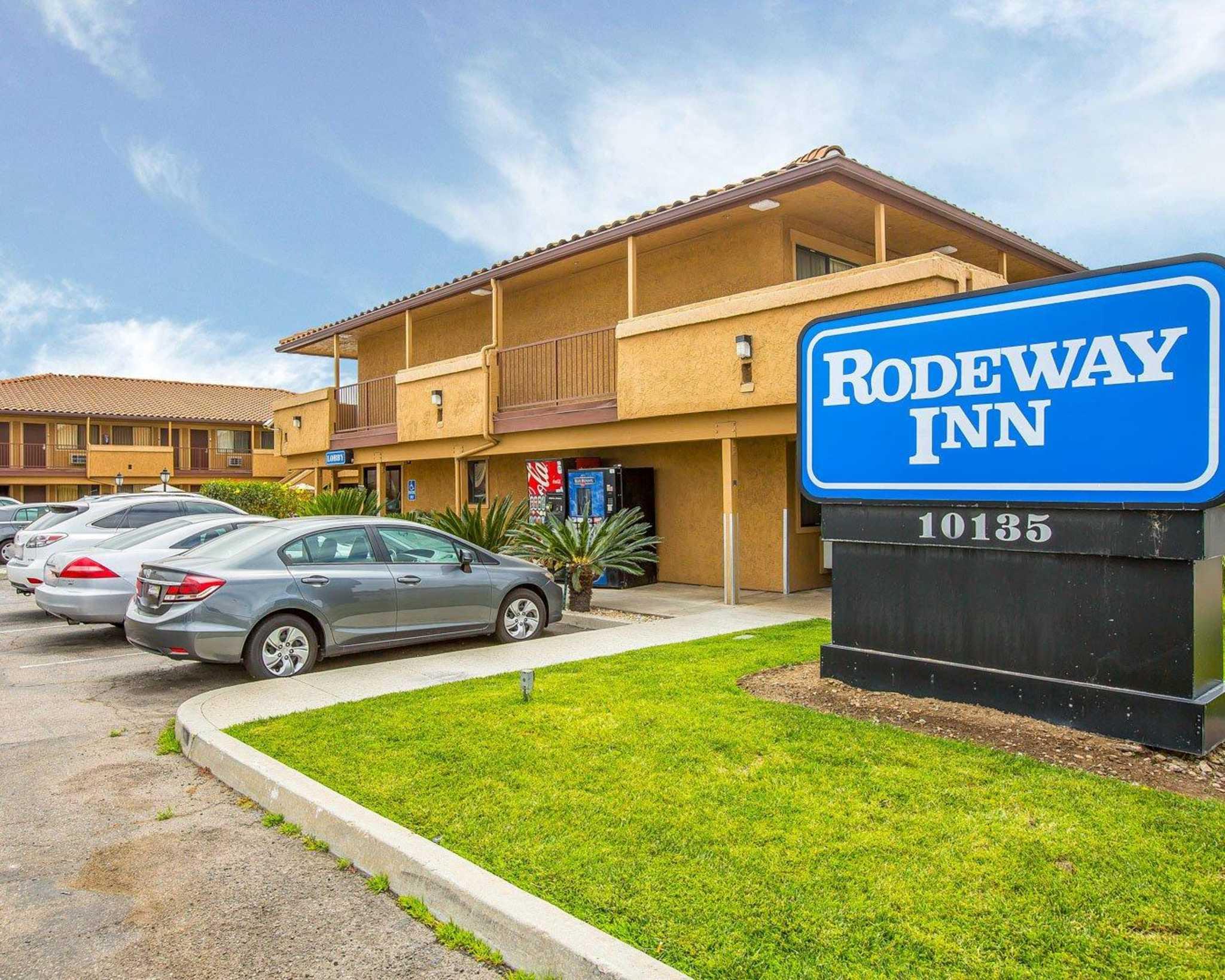 Motels In Santee Ca