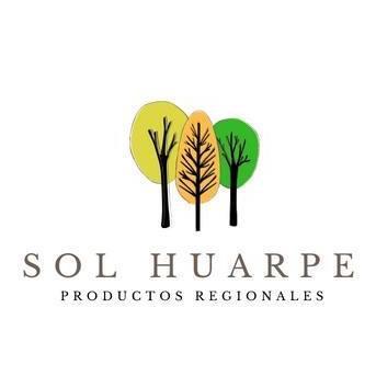 Aceite de Oliva - Nueces - Aceitunas - Dulces - Artesanales - SOL HUARPE