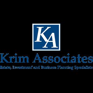 Krim Associates