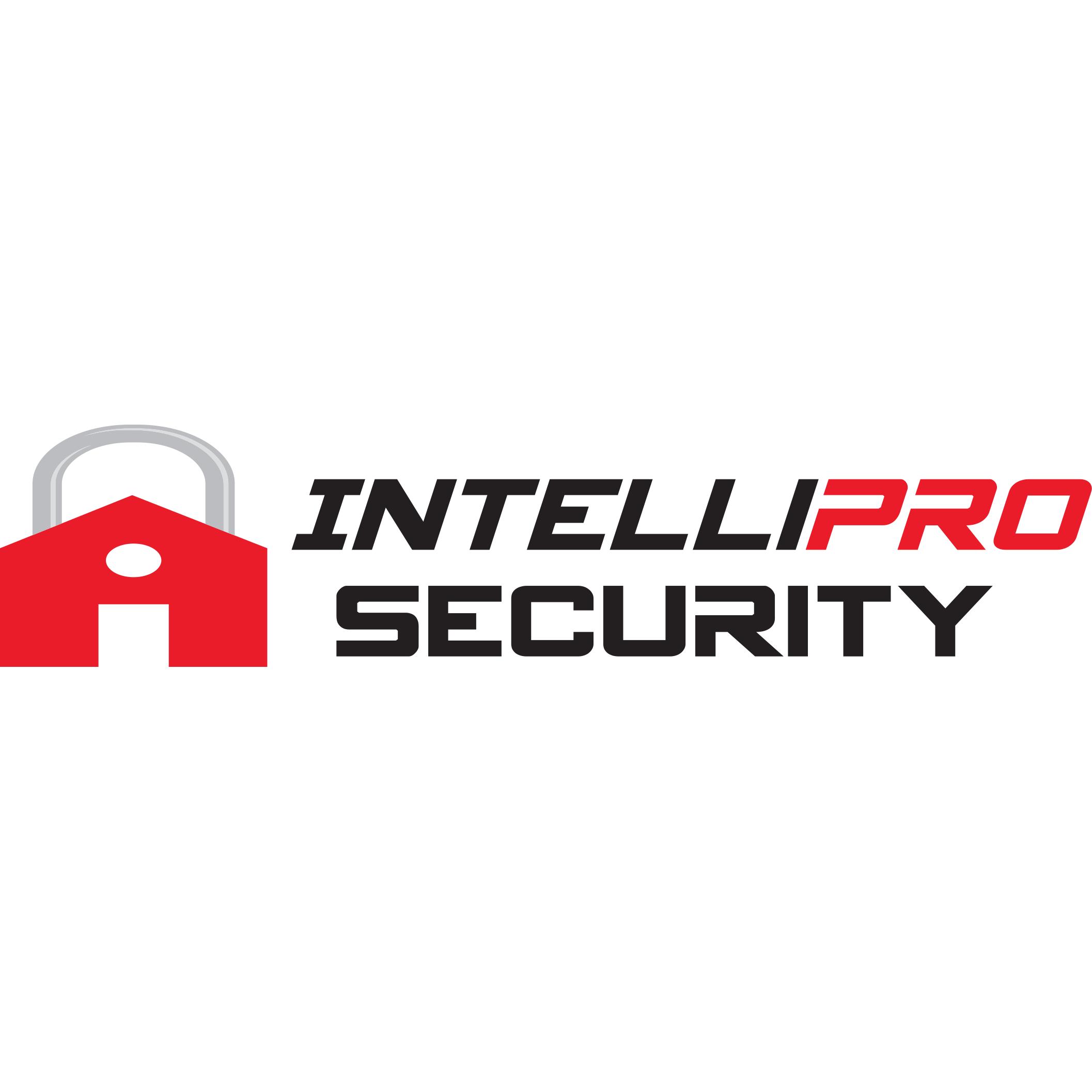 Intellipro Security