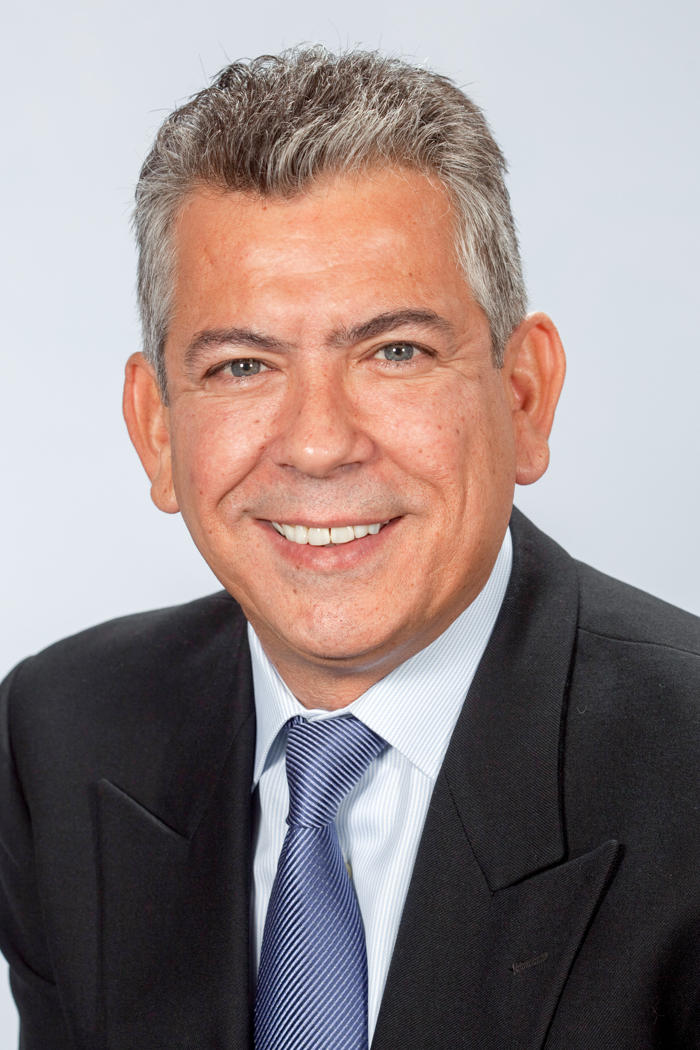 Jose Enrique Lopez, MD