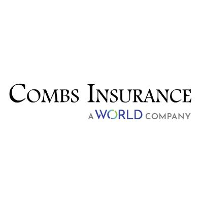 Combs Insurance, A World Company