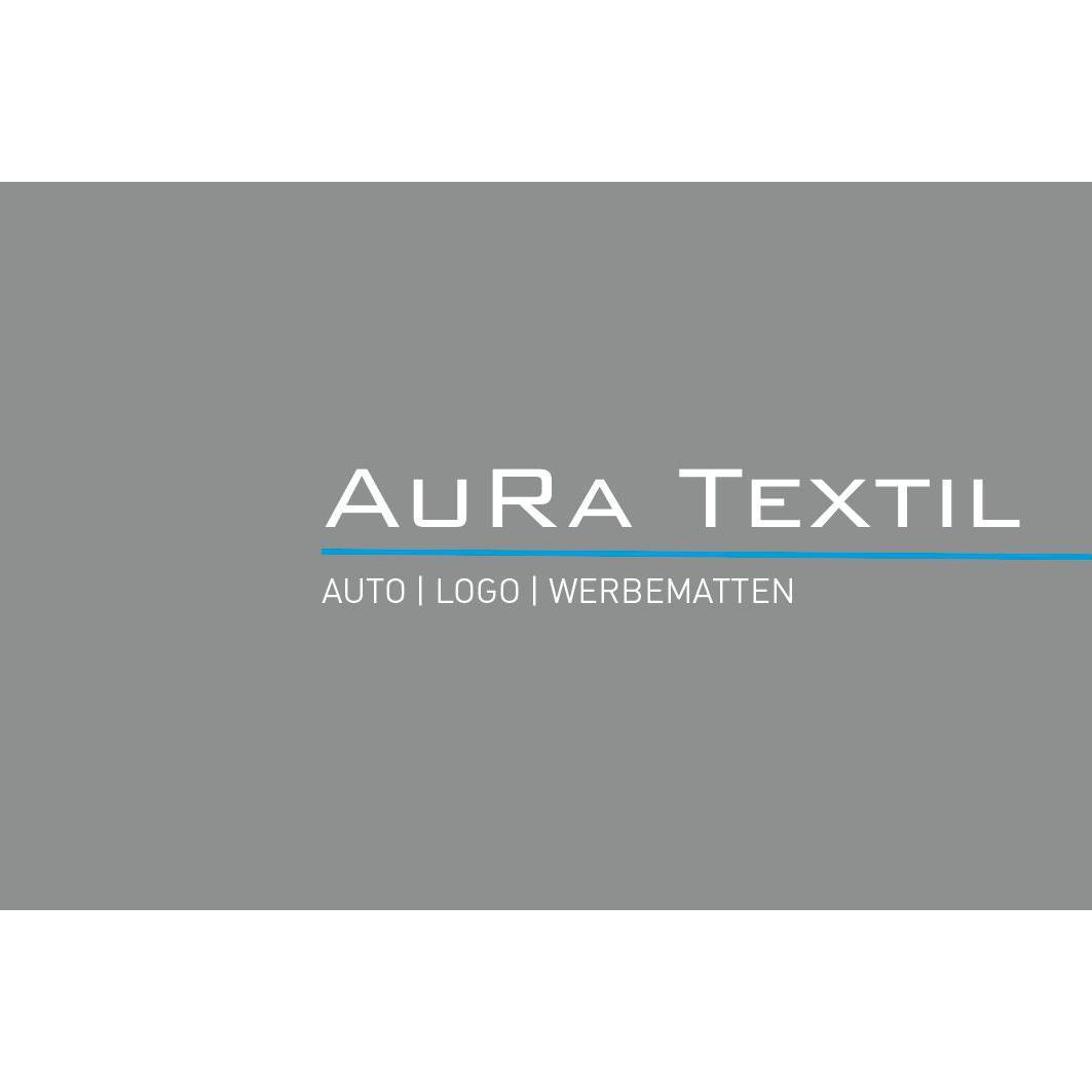Bild zu AuRa Textil GmbH in Haar Kreis München