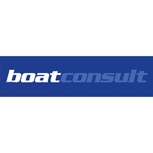 Boat Consult Cardell AB