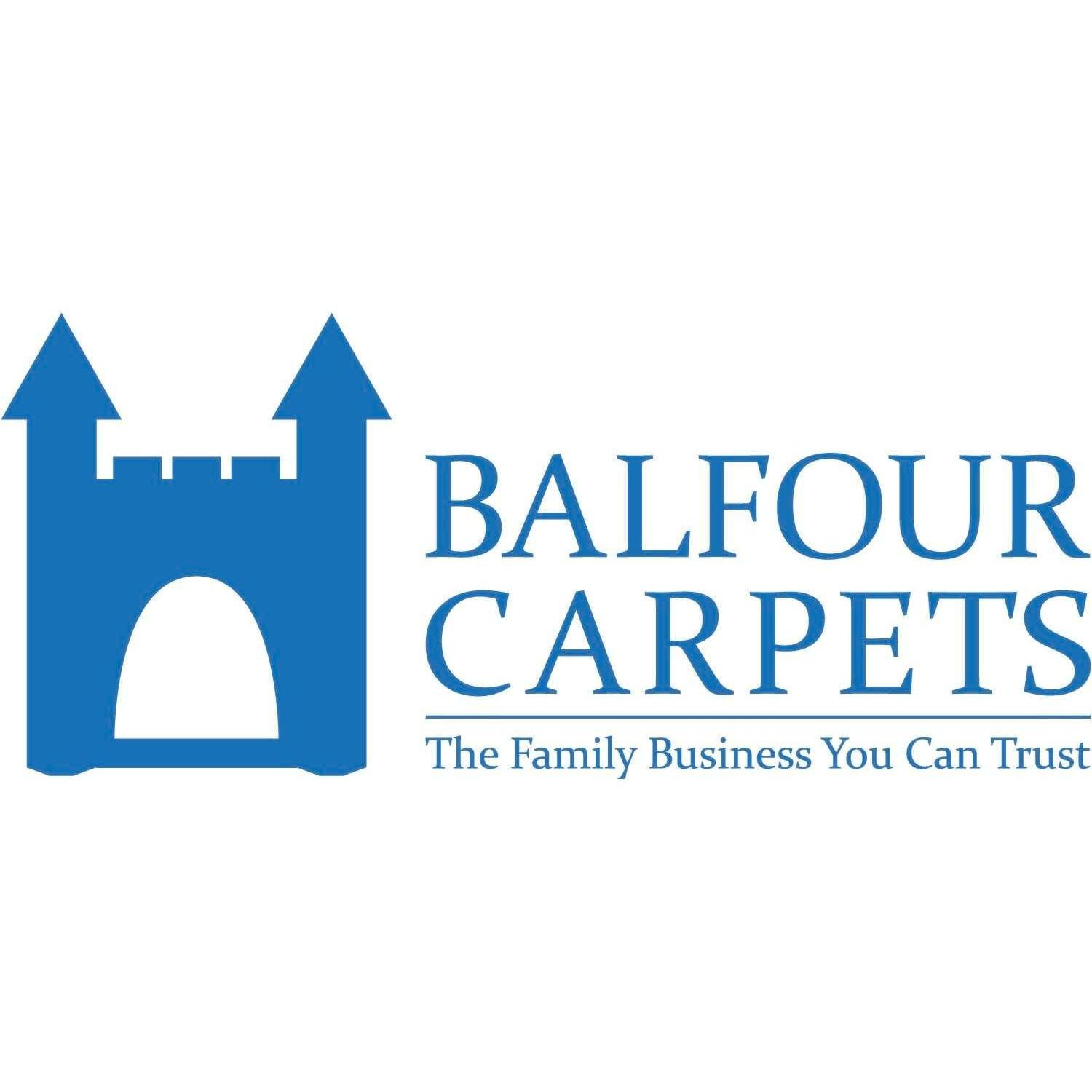 Balfour Carpets Ltd Sheffield Carpets
