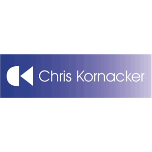 Bild zu Chris Kornacker - Business Coaching in Wuppertal