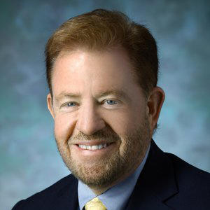 Douglas M Bourque MD