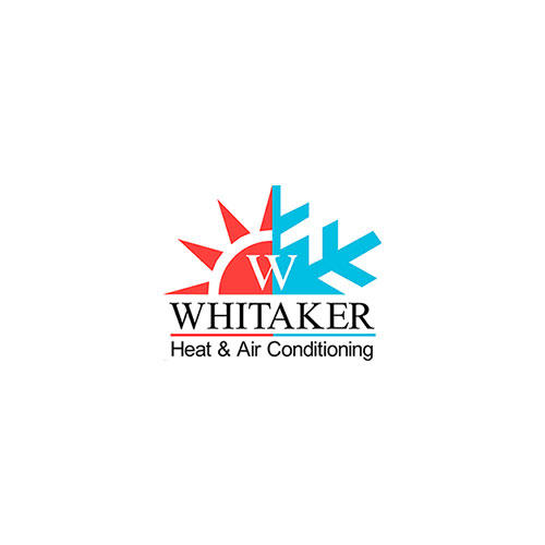 Whitaker Heat & Air Conditioning