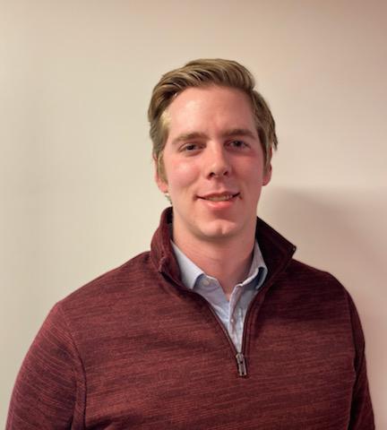 Ben Davis - State Farm Insurance Agent
