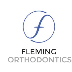 Fleming Orthodontics