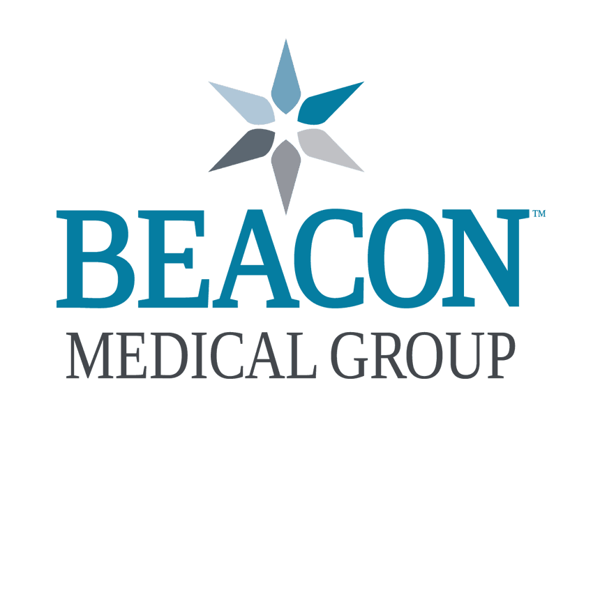 image of Nizar Olabi - Beacon Medical Group Obstetrics & Gynecology Elkhart