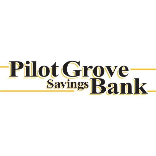 Pilot Grove Savings Bank - Pilot Grove