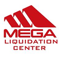 Mega Liquidation Center 2 - Jacksonville, FL 32217 - (904)330-0583   ShowMeLocal.com