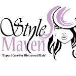 Style Maven