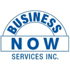 Business Now Service Inc