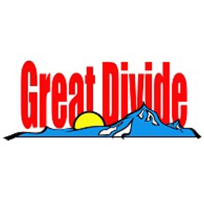 Great Divide Ski Bike & Hike