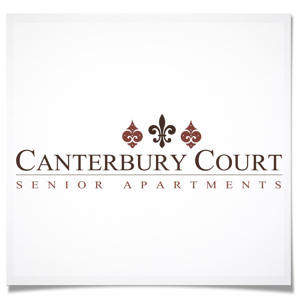 Canterbury Court Senior Apartments - Chula Vista, CA - Retirement Communities