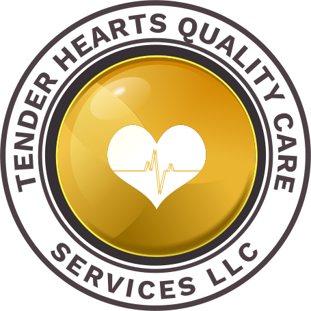 Tender Heart Quality Care Services - Livonia, MI 48150 - (313)790-6835 | ShowMeLocal.com