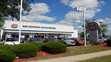 Car repair in schaumburg il topix for Schaumburg honda service coupons