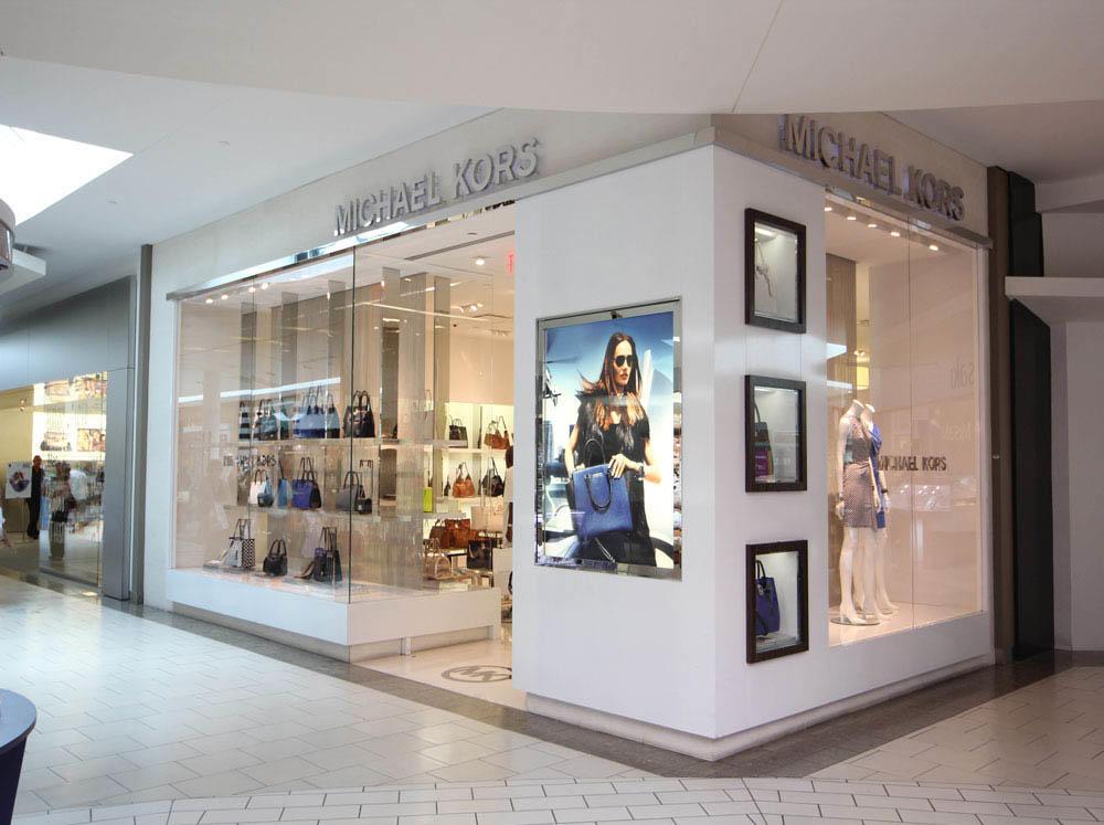Urban Shoe Stores In Miami