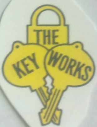Bob's Locksmith Service - Vickery, OH - Locks & Locksmiths