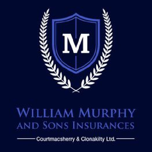 William Murphy & Sons Insurances Limited