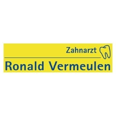Bild zu Zahnarztpraxis Ronald Vermeulen in Marl