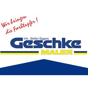 Malerbetrieb Geschke Inh. Stefan Eggers