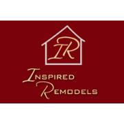 Inspired Remodels