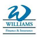 Williams Financial Services